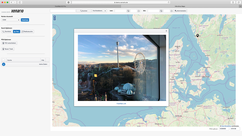 screenshot-xmapper-blog-xenario-1
