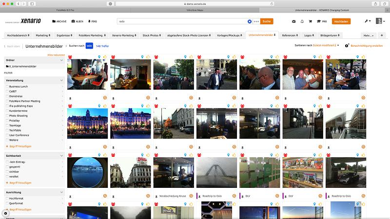 screenshot-xmapper-blog-xenario-2