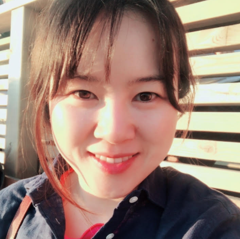 Picture of Eunbyeol Koh