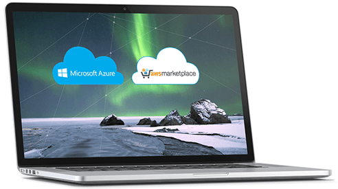 Your Digital Asset Management in the Cloud