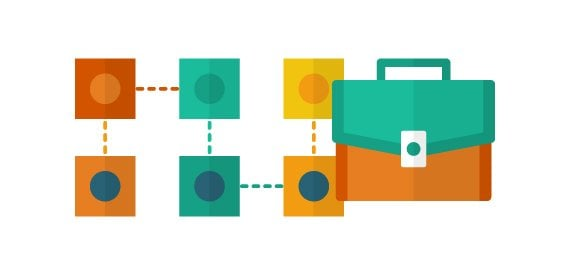 Connect with Existing Workflows