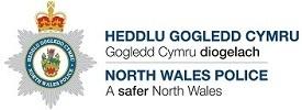Heddlu Gogledd Cymru
