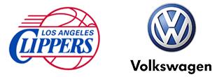 Clippers & VolksWagen