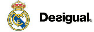 img-logo-realmad_desigual
