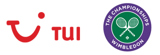 TUI & The Championship Wimblerdon