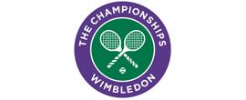 The Championships Wimbledon