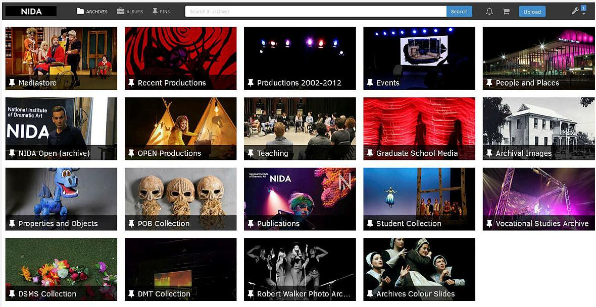 NIDA_screenshot_FotoWare_blog_img