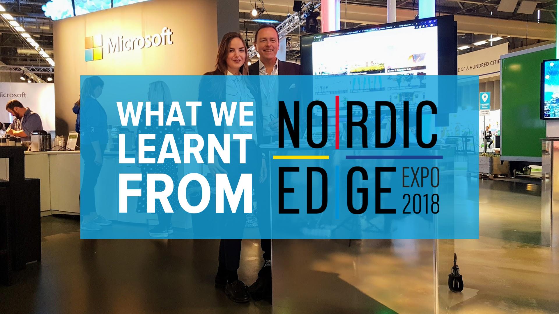 Nordic Edge Blog (1)
