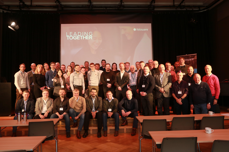 Partner Summit Group compressed-min-1