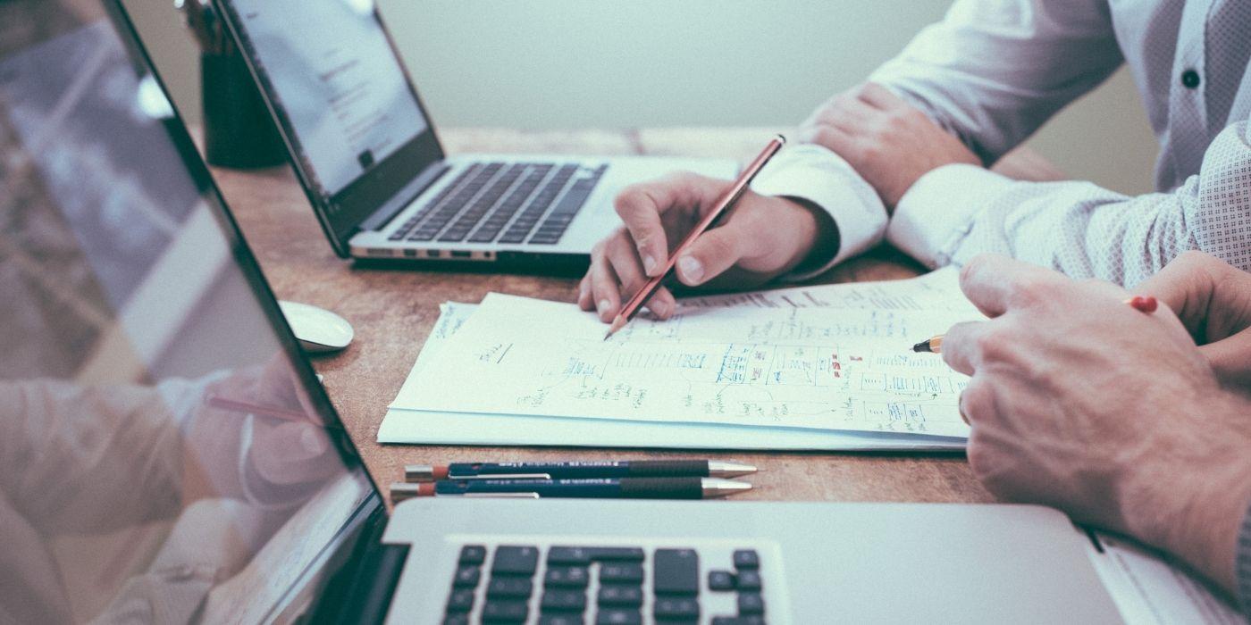 Digital Asset Management - A central solution in a digital world