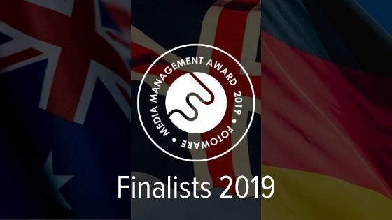 img-blog-2019-finalists-flag