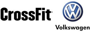 img-logo-crossFit_volkswagen-1